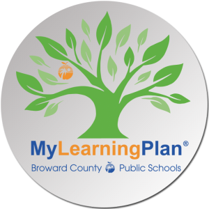 Mna Leaps Forward With Broward County Public Schools